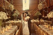 S&R Wedding / by Shayna Landis