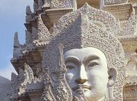 Bangkok / Vinkkejä ja tekemistä Bangkokissa