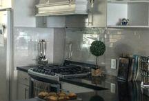 Me / Kitchen