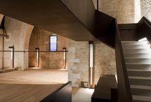 Architecture_restoration