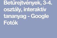 interaktiv