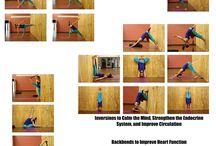 Kuruntas  yoga