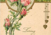 Картинки-розы 5