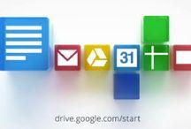 Google / by Videathink