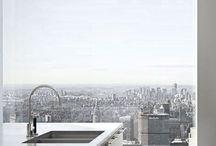 432 Park Avenue - Aran Cucine mod. Volare