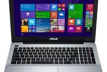 "ASUS X555LA-XO080H - 15.6"" Intel i5-4210U Ram 4GB,HD 500GB DVD Win 8.1  €436 / ASUS X555LA-XO080H - 15.6"" Intel i5-4210U Ram 4GB,HD 500GB DVD Win 8.1  €436"