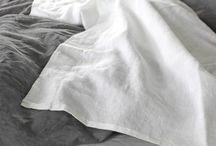 Linen Sheet / These linen sheets are easy to care, not shrinkage or fading despite several washes. It comes in several bed sizes from Single, Twin, Queen, King, Calking, and Full Double. So whatever size of bed you have you can find the best linen bed sheet online here that will fit it. The soft pure linen sheets gets softer every time it is washed. The material used in linen bed sheets is durable and it will last for several years without a sign of wear.