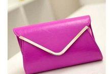 color match!!!