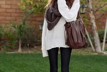 Cute outfits with booties