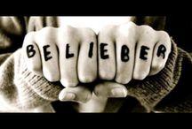belieber ♥
