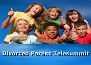 Divorced Parenting / Learn About the Divorced Parent Telesummit
