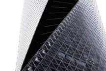 Architecture + Structure