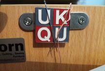 UKQU Shop