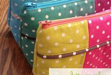 quilt / sewing, quilting, textile crafts