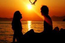 Simple Love Spells That Really Work