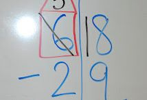 Grade school math