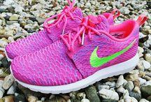 Nike Shoes 2017