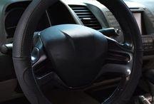 Best Steering Wheel Covers in 2017
