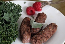 Foods to Make and Devour- Carnivore Edition
