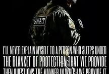 WarriorInc Quotes and Wise Words / Quotes and wise words