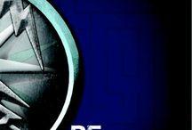 De Test ( trilogie deel 1 ) - Joelle Charbonneau / De test is het eerste deel van dé nieuwe Young Adult-serie   Malencia Vale wil niets liever dan uitverkoren worden voor De test. Ieder jaar worden uit de eindexamenkandidaten de beste studenten gekozen die hun kolonie Vijf Meren mogen vertegenwoordigen tijdens De test in de hoofdstad Tosu City. Van de bijna tweehonderd kandidaten mogen alleen zij die slagen doorstromen naar de universiteit om klaargestoomd te worden tot de toekomstige leiders van het Verenigde Gemenebest.