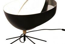 Lighting-Table
