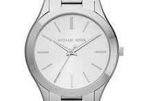 Michael Kors Watches / Δείτε όλα τα νέα ρολόγια Michael Kors εδώ.