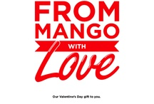 Valentine's Day Romance Courses / Learn pick-up lines, flirty phrases and romantic declarations in Spanish, Italian, French and Brazilian Portuguese. ♥  / by Mango Languages