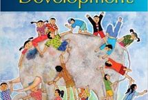 Test Bank For Child Development 9th Edition by Laura E. Berk Test Bank