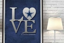 Dallas Love