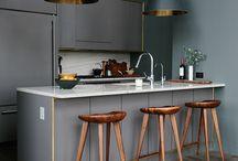 Kitchens & Design