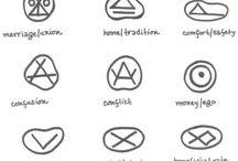 rune godess