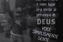 ♥____JESUS IS LORD! / by Vida Feliz