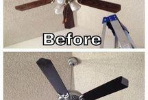 Must do when I get to the living room!