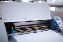 How to use a Plotter