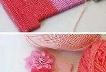 03.Handicraft