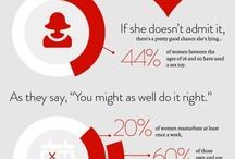 About sex / Cose informative sul sesso