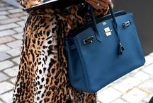 FashionWandering / StreetStyle