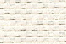 Paper Weave PhillipJeffries Wallcoverings / Shop Designer Fabrics and Wallpapers at source4interiors.com call or email us at 480-219-1487 or email sales@source4interiors.com