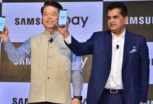 Gadgets-News&Views - Samsung Pay