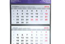 Wandkalender Platinum / Kalender PLATINUM mit metallisierter Folie und Softtouch-Folie bereichert. Die angebotene Veredelung verleiht Ihrem Kalender einzigartigen metallischen Effekt, der bestimmt einen bleibenden Eindruck bei Ihren Kunden hinterlässt.