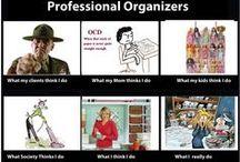 Organización Profesional