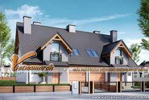 Thiết kế nhà cấp 4 đẹp hiện đại / Thiết kế nhà cấp 4 là một sự lựa chọn chức năng và tiết kiệm cho gia đình, tuy nhiên trong cuộc sống hiện đại này thì nhà cấp 4 trở thành một trong những công trình nhà ở hiện đại, cao cấp.   http://vietnamarch.com/thiet-ke-nha-cap-4.html