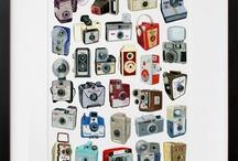 Camera pics