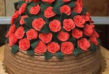 Florist In Udaipur / Send flowers to Udaipur, Online flower delivery in Udaipur, Cake delivery in Udaipur, best florist in Udaipur, same day flower delivery in Udaipur. http://www.onlineflowersgift.com/
