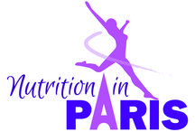 Nutrition in Paris / A franco anglo nutritionist who adores food.  A vrai nutritioniste gourmande!