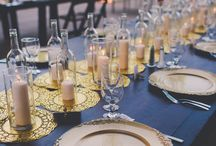Pure Theming I Medical Gold Awards Dinner