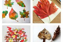 Fall / by Lori Penderleith