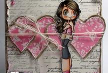 Huwelijk/Valentijn