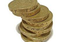 topsfinance uk